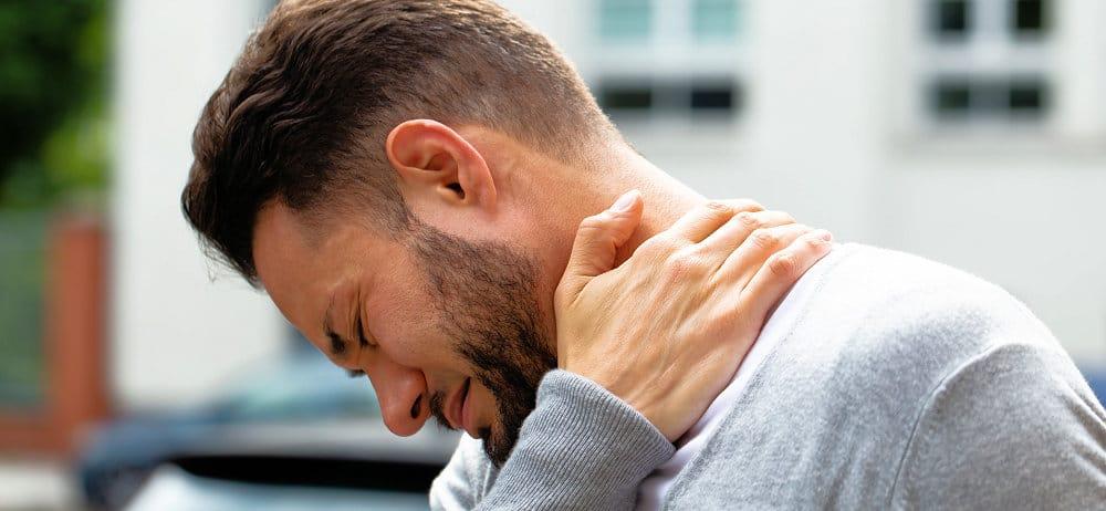 Migraine prodrome