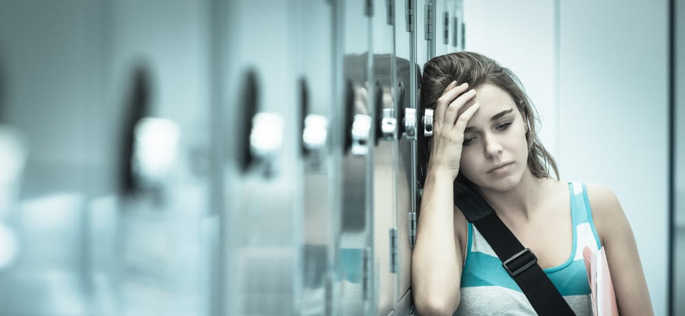 Students with Migraine Deserve Better