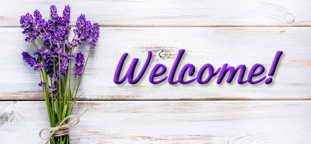Welcome to MigraineDisease.org!