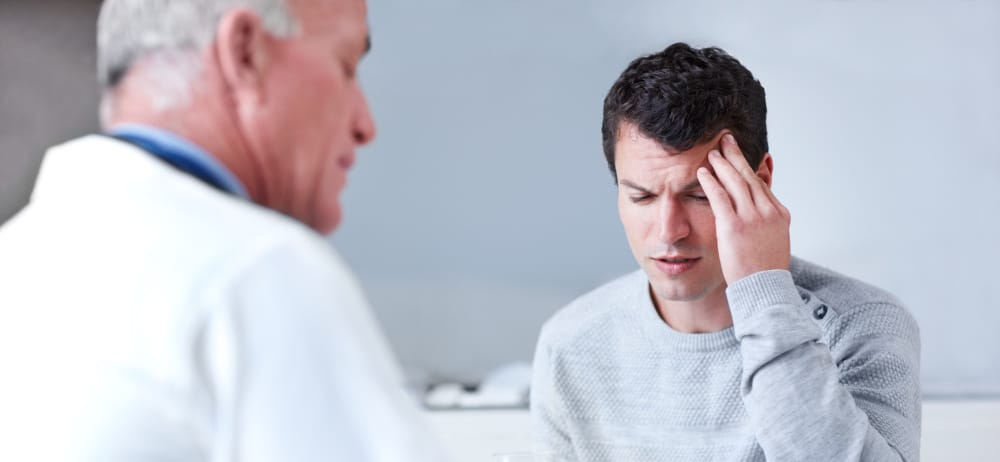 Finding a Migraine Specialist