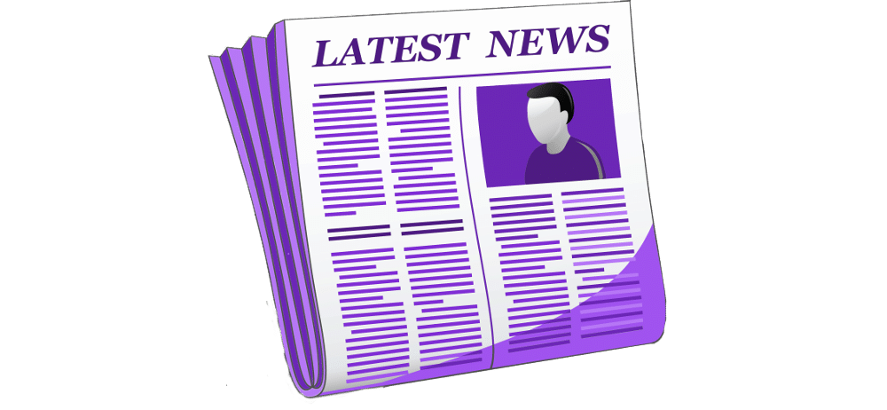 MigraineDisease.org Newsletter
