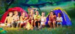 3 Steps for Summer Camp Migraine Success