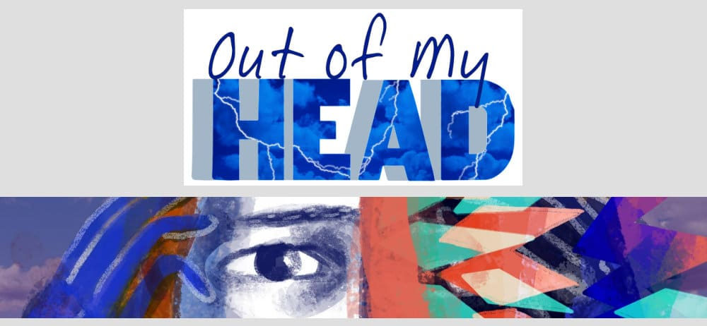 Out of My Head Migraine Documentary Film Review