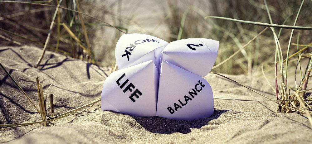 balancing Migraine triggers