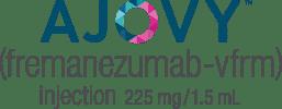 Ajovy fremanezumab CGRP blocking Migraine treatments