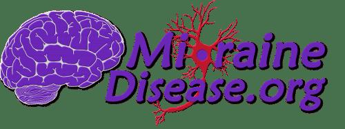 MigraineDisease.org